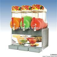 雪融机|雪融机价格|天津雪融机|雪泥机|雪粒机|单缸雪融机