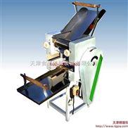 压面机|压面机价格|天津压面机多功能压面机|面条机|电动面条机