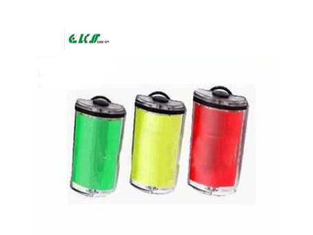 防爆器材,FL4800防爆信号灯,FL4800,防爆方位灯EFL4800防爆方位灯