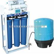 供應商用純水機,RO純水機