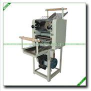 壓面機|電動壓面機|河南壓面機|壓面機價格|多功能壓面機