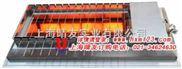 自助烧烤炉,上海自动烧烤加盟,烧烤炉价格