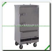 米饭蒸箱|包子蒸箱|北京米饭蒸箱|大型米饭蒸箱|12层米饭蒸箱