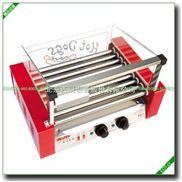 热狗机|热狗烤肠机|热狗机价格|法式热狗机|双汇热狗机