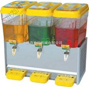 果汁機、冷熱果汁機、雙溫果汁機、商用果汁機