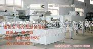TJY-590-枕式热收缩餐具包装机