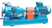 离心泵厂家:IS型单级单吸离心泵|单级单吸清水离心泵