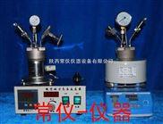 加氢反应釜 陕西-常仪仪器