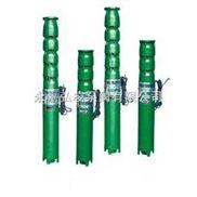 排污泵厂家:QJ型深井潜水泵|不锈钢潜水泵|不锈钢深井泵