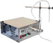 酱油灌装机,醋灌装机,花生油灌装机,酒水灌装机