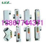 BHC防爆穿线盒, ◣ ◤ BHC-G1/2L BHC-G3/4 , ◣ ◤BHC防爆穿线盒(e)