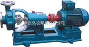 化工泵厂家:FB型不锈钢耐腐蚀泵|耐腐蚀离心泵