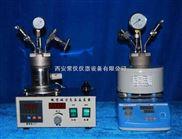 加氢反应釜CGF-100