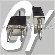 差压变送器,差压传感器(风压),正负差压变送器,正负差压传感器(风压)