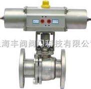气动阀门、进口气动阀门(工业阀门、尺寸、型号、标准)