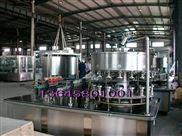 红番石榴汁饮料生产线/红番石榴汁饮料设备