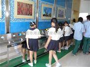 供应广州校园直饮水设备,学校直饮水机
