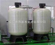 供应佛山锅炉软化水设备,珠海锅炉软化水处理设备