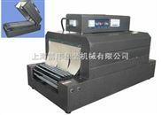 热收缩机,收缩膜塑封机,盒子,纸盒瓶子包装机