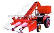 玉米收获机厂家,玉米收获机设备-新鑫重工