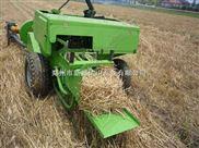 麦草打捆机销售热线,麦草打捆机供应厂家-新鑫重工