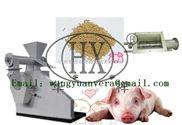 大型豬飼料顆粒機,雞飼料顆粒機,山東豬飼料顆粒機,顆粒飼料機