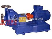 FB型不锈钢耐腐蚀泵,耐腐蚀离心泵,耐腐蚀泵厂家
