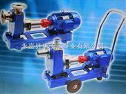不锈钢自吸泵,自吸泵,自吸酒泵,自吸化工泵,酒厂用泵
