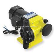 喜力达HL系列隔膜式计量泵,机械隔膜计量泵