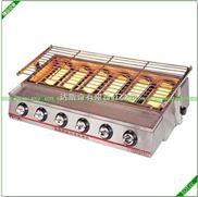 自动烧烤炉|自制烧烤炉|北京自动烧烤炉|自动烧烤炉价格|自动烧烤炉设备
