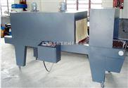 PE膜收縮包裝機,紙箱熱收縮機,紙盒熱收縮機