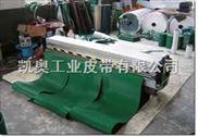 供应橡胶输送带、齿形皮带、钢丝带