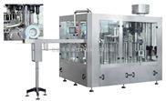 DGCF系列啤酒灌装生产线