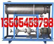 電加熱導熱油爐廣泛應用