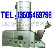 高品質燃煤導熱油爐,山東燃煤導熱油爐