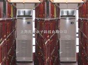 上海除湿机zui好,上海除湿机咨询,上海川岛除湿机,上海川井除湿机