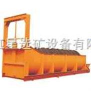 陶瓷球磨机机械装装置高温机械部分