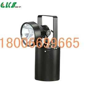 JIW5210 便携式多功能强光灯 JIW5210 JIW5281