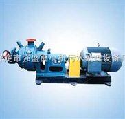 河北强盛ZDP系列双盘磨浆机