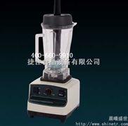 沙冰机|自动沙冰机|商用沙冰机|广东沙冰机|小型沙冰机