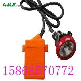 BXD6010微型防爆工作灯[图]供应防爆头灯、工作灯、手电