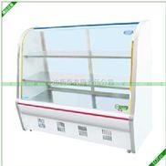 冷藏柜|大型冷藏保鲜柜柜|凯雪冷藏柜|冷藏柜价格|超市冷藏柜