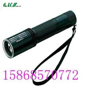 E-JW7620固态微型强光防爆电筒,JW7620固态微型强光防爆电筒JW7620 JW7620
