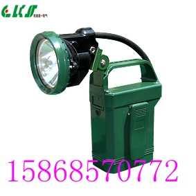 依客思【IW5100GF'低价位,高标准'IW5100GF】_便携式防爆强光灯,BAD303价格