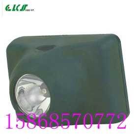 供应IW5110A、IW5110B、IW5130系列固态防爆头灯
