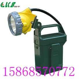 防爆灯具-供应IW5100GF便携式强光防爆应急工作灯