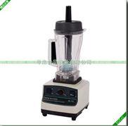大型豆浆机|大马力豆浆机|大型豆浆机价格|全自动大型豆浆机|北京大型豆浆机