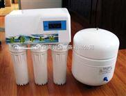 家用直飲水機