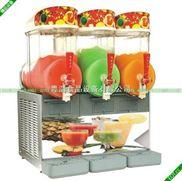 三缸雪融机|三缸雪融机价格|雪泥机|东贝三缸雪融机|雪粒机