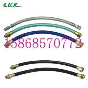 BNG/CBR/LCNG防爆软管, ┵ ┶ ┷ ┸不锈钢防爆连接管,防爆挠性连接管(依客思)